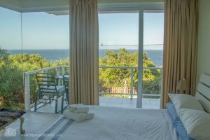 Blue Sea Appartement Simonstown