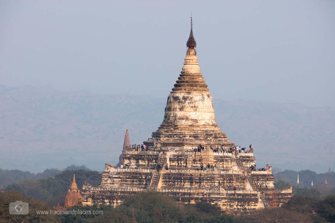beste-aussicht-von-der-shwesandaw-pagode_