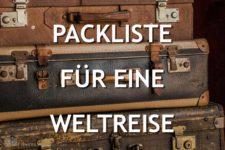 packliste-koffer-neu