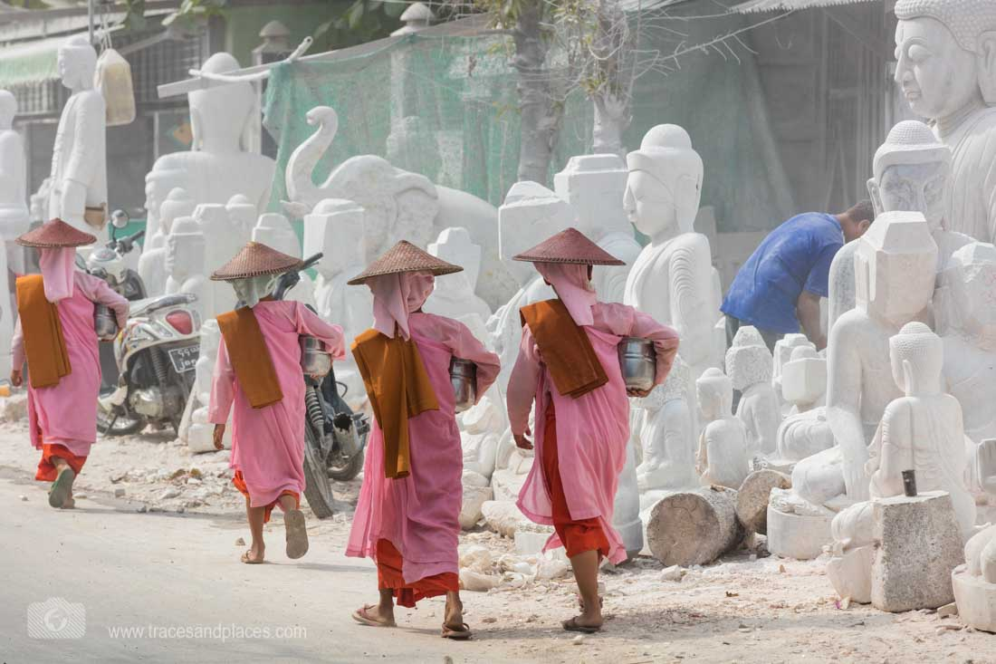 steinmetze-buddhas-mandalay