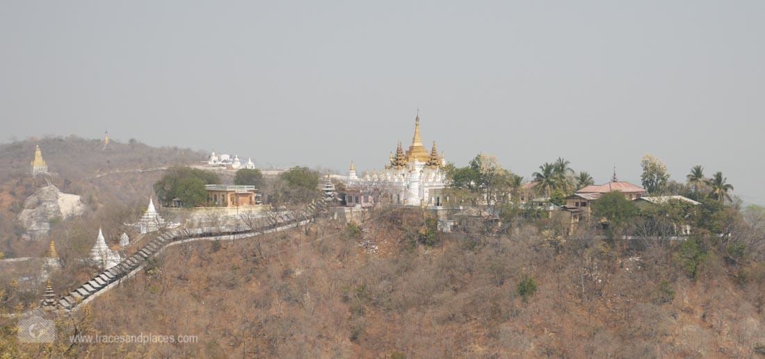 sagaing-bergkette-mit-pagoden