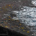 Ausblick auf Everest Base Camp
