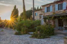 Yoga Mallorca Urlaub
